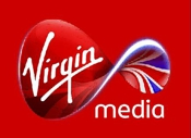 student internet from Virgin Media
